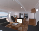 TAG50-HIREZ-MULTIHULL-5