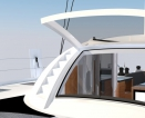 TAG50-HIREZ-MULTIHULL-7