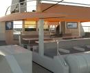 Tag72-Interior003.jpg