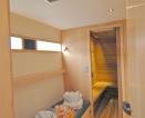 Interior-DSC_0107.jpg