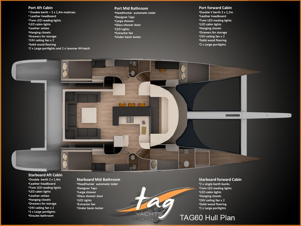 TAG60-Hull-Plan