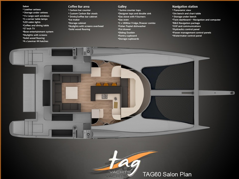 TAG60-Salon-Plan
