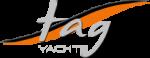 Tag-Yachts-logo