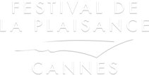 Cannes-Boat-Show-logo