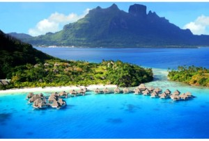 Hilton-Nui-Resort-Bora-Bora-12-e1337645012480