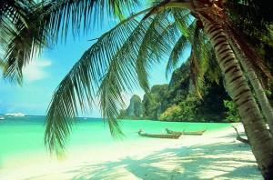 Thailand-Beach-Tag-Yachts