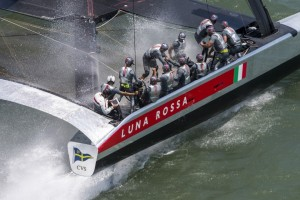 big_LunaRossa_training_SF13_00025