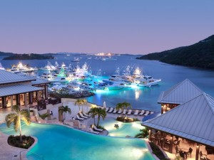 bvi-Tag-Yachts-South-Africa