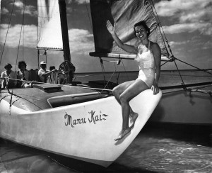 early-catamaran-Tag-Yachts-South-Africa
