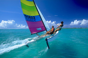 hobie-cat-Tag-Yachts-South-Africa