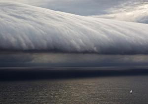 syd-hobart-cloud_1793135i