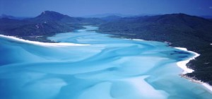 Whitsunday-tag-yachts-south-africa
