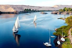 egypt-sail-tag-yachts-south-africa