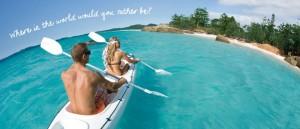 kayak-tag-yachts-sail-south-africa