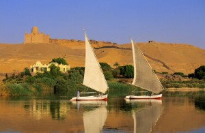 nile-river-sail-tag-yachts-south-africa