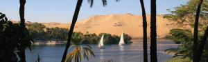 sail-tag-yachts-south-africa