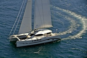 tag-60-sailing-catamaran