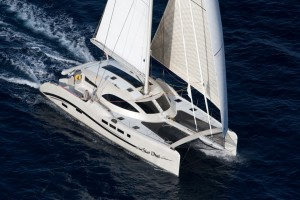 tag-60-sailing