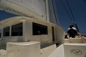 tag-60-tag-yachts-technical-sailing