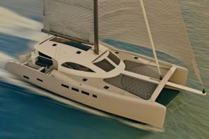 tag-yachts-tag-60-design