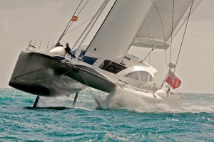 tag-yachts-tag-60-high-performance-sailing