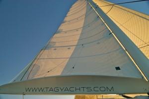 tag-yachts-tag-60-sail