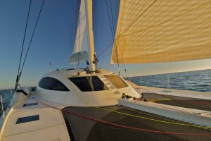 tag-yachts-tag-60-systems