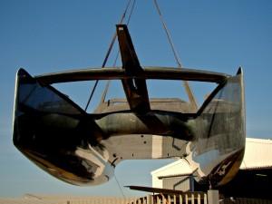 tag-yachts-tag-60