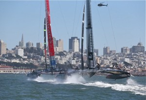 americascup_catamaran_innovation_tag_yachts_south_africa