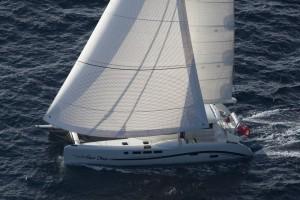 stardust_sailing_catamaran_tag_yachts_tag_60