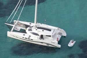 stardust_tag_yachts_tag_60_catamaran_sailing