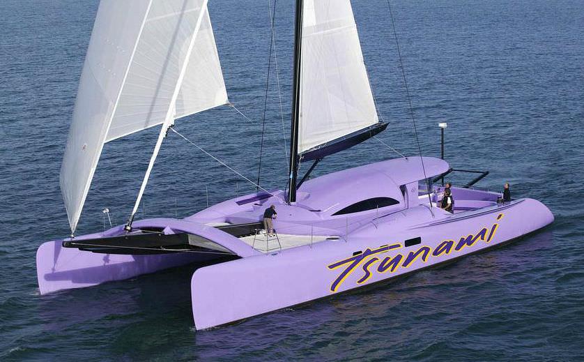 tsunami-catamaran2
